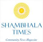 Shambhala-times-logo